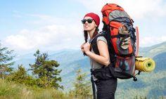 https://besttrailbackpacks.com/wp-content/uploads/2017/01/How-to-Pack-a-Hiking-Backpack.jpg