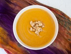... soup create mindfully see more create mindfully vegan soups stews and