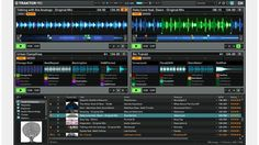 Native Instruments Traktor Pro Test - http://www.delamar.de/test/native-instruments-traktor-pro/?utm_source=Pinterest&utm_medium=Native+Instruments+Traktor+Pro+Test&utm_campaign=autopost