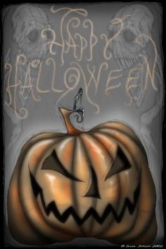 I just wanted to wish you all a realy nice Halloween! Thank you all for the comments you have given me on my pictures. trick or treet Halloween Pictures, Halloween Art, Happy Halloween, In The Tree, Bat Signal, Superhero Logos, Pumpkin Carving, Give It To Me, Batman