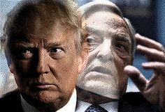 Trump To Declare George Soros 'National Security Threat' ...