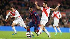 FC Barcelona 8 - 1 SD Huesca  #FCBarcelona #Game #Match #Football
