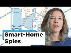A few months back Gizmodo reporter Kashmir Hill installed a home automation system in her apartment. With the aid of a specially build router based on a Raspberry Pi, she carefully monitored it&#82…