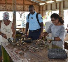 Les+gendarmes+en+mission+dans+les+atolls+isolés+des+Tuamotu