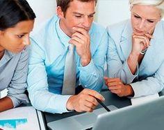 PYMES: Pasos esenciales para elaborar un buen plan de marketing digital