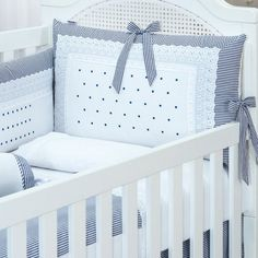 Discover recipes, home ideas, style inspiration and other ideas to try. Baby Sheets, Cot Sheets, Baby Bedding Sets, Baby Pillows, Crib Bedding, Baby Nursery Decor, Baby Bedroom, Baby Boy Rooms, Baby Cot Bumper