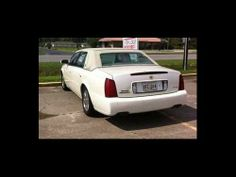 Used Cadillac Deville Cars [Automobiles] with transmission Automatic and miles 117000