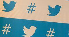 Cómo activar el nuevo límite de 280 caracteres en Twitter
