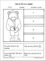 Story Sequence Worksheets for Kindergarten - 25 Story Sequence Worksheets for Kindergarten , Sequencing Activities Worksheet for Kindergarten Pumpkin Story Sequencing Worksheets, Sequencing Pictures, Music Worksheets, Kids Math Worksheets, Sequencing Activities, Cut And Paste Worksheets, Procedural Writing, Writing Station, Writing Skills