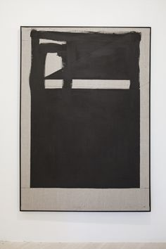 Emma Bernhard — Resistance, Tolerance and Power - Belenius Franz Kline, Abstract Sculpture, Abstract Art, Wimbledon College Of Art, Poster Design Inspiration, Ad Art, Abstract Expressionism, Wall Collage, Paper Art
