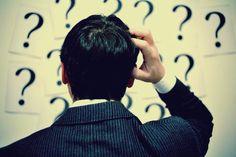 O intuito do evento é sanar as dúvidas de alunos do Ensino Médio que buscam definir em qual área desejam atuar.