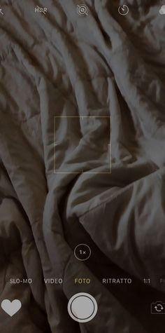 Aesthetic Bedroom, The Dreamers, Beige, Wallpaper, Aesthetics, Movie Posters, Pictures, Wallpapers, Film Poster