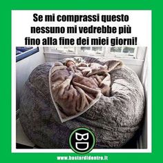 Funny Pins, You Funny, Funny Cute, Good Jokes, Funny Jokes, Hilarious, Funny Images, Funny Photos, Italian Memes