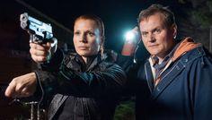 """""""#Tatort: Adams Alptraum"""" #heute #Abend in der #ARD"""