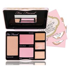 Love this <3 #TooFaced #OwnYourPretty