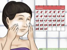 3 Ways to Gently Bleach Your Skin Naturally - wikiHow