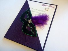 Fancy Quinceanera Invitations you Won't Believe are Cheap