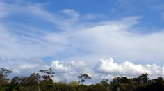 better viewed in large May, Clouds, Dreams, Outdoor, Outdoors, Outdoor Games, The Great Outdoors, Cloud