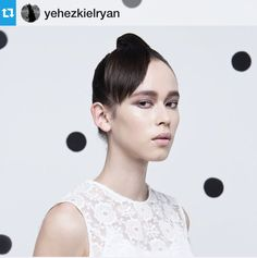 #Repost @yehezkielryan with @repostapp.・・・Happy New Year 2015 ! Cheers to the new beginning, new joy, and new hope  @hegewollan for @iroo_indonesia | Styled by @helloririe | Photographed by me | Make up and hair by @ikerianihartono #irooindonesia #ootd #outfitoftheday #lookoftheday #fashion #fashiongram #style #beautiful #currentlywearing #lookbook #wiwt #whatiwore #whatiworetoday #ootdshare #outfit #clothes #wiw #mylook #fashionista #todayimwearing #instastyle #instafashion #outfitpost