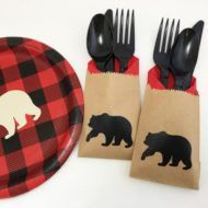 lumberjack-bear-baby-shower