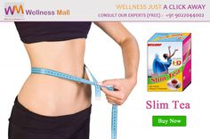 ‎Christmas Special‬ Get 15% Discount insantly on every product Buy ‪‎Slim Tea‬ (Pack Of 6) - ‪Wellness Mall‬  An expertly formulated blend of ancient herbal combination that acts on human metabolism in weight loss.Visit http://goo.gl/xjqTW7 Get FREE Advice from Doctors : 09022044002 Category: Supplements