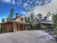 4 bedroom luxury home in Mountain Village, Colorado - United States. Priced at USD 4,900,000