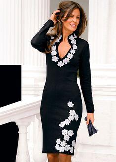 2016 Elbise Modelleri - http://www.gelinlikvitrini.com/2016-elbise-modelleri/