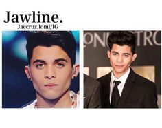 Erick Jawline, All About Time, Guys, Stars, My Love, Sash, Sterne, Sons, Star