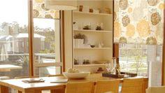 ventanas de casas bonitas - Buscar con Google