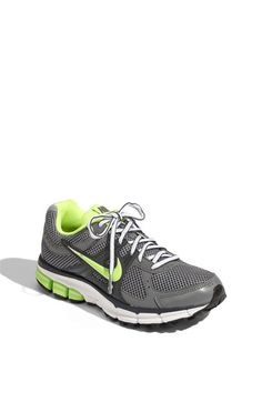pretty nice 21907 30236 Nike Air Pegasus, Running Shoes, Running Trainers
