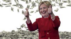 Debate Check: Hillary's Disingenuous Class Attack