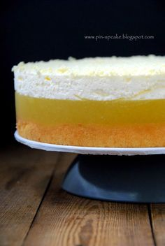 Greek Chickpea Salad, Mousse Cake, Bakery, Cheesecake, Food And Drink, Cooking, Pin Up, Thermomix, Kuchen