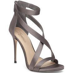 Women's Fashion High Heels : Imagine Vince Camuto Devin High Heel Sandals High Heels Outfit, Shoes Heels, Buy Shoes, Pretty Shoes, Beautiful Shoes, Crazy Shoes, Me Too Shoes, Dress Sandals, Dress Shoes