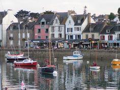Trinite sur Mer, Morbihan, Bretagne http://www.carnac-tv.fr http://carnactv.wordpress.com/
