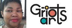 Guerrilla tactics online Guerrilla, Tech Companies, Company Logo, Logos, Logo