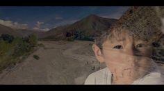 "Grupo wauqe  -   ""Originarios""  (Videoclip Oficial )"