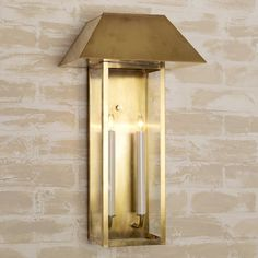Light up your home with outdoor and exterior lighting fixtures. Outdoor lighting is important for home use as it is elegant, functional & safe. Exterior Light Fixtures, Exterior Lighting, Outdoor Wall Lantern, Outdoor Walls, Modern Lighting, Outdoor Lighting, Tea Lights, Wall Lights, All Of The Lights