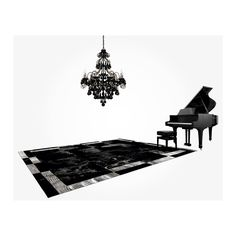 patchwork cowhide rug k-1878 nero cavallino double frame silver ORDER HERE: http://www.furhome.gr/store/patchwork-cowhide-rug-k1878#