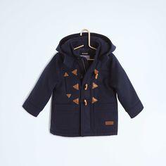 6dee13a055d 7 beste afbeeldingen van kleding - Blouses, Hoodies en Lingerie