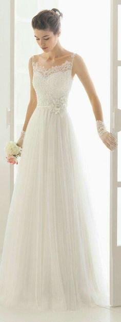 376 mejores imágenes de lovely dresses ♡♥♡ en 2019 | cute dresses