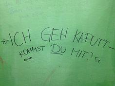 #Centralstation #Darmstadt