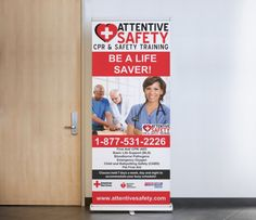 Become an Attentive Safety CPR and Safety Training Franchise Owner! As you explore our franchise opportunity, we'll guide you step by step on everything you need to know about the nation's largest and leading CPR and Safety Training franchise. Cpr Training, Safety Training, Training Classes, Bloodborne Pathogens Training, First Aid Classes, Basic Life Support, Classroom Training, American Heart Association, American Red Cross