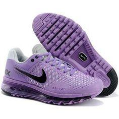 check out 81795 e5053 Buy Purple White Black Nike Air Max 2013 Dragon Womens Shoes Cheap For Sale