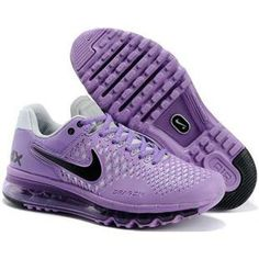 air max 2014 mens cheap