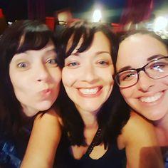 """Love my sisters!! Xoxo #fam #miss #LoveWhatMatters #sundays #mikeepps #solopreneur #socialmediamanegement #digitalmarketing #photography #atlanta #chill #beautiful #beyourownboss #theweekend #instalike #Instagram #Instagram #travel #visit #entrepreneurofinstagram #entrepreneurship #success #bosslife #ceo #growth"" by @icasolution. #social #socialmarketing #semplicity #bebold #beawesome #getcreative #inspired #business #entrepreneurship #winterfun #entrepreneur #tech #facebook #sales #likers…"