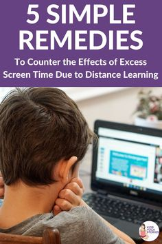 5 Simple Remedies Excess Screen.  Acupressure points that kids to use to help them combat the effects of too much screen time during distance learning.   Kids Yoga Stories Kids Yoga Poses, Cool Yoga Poses, Yoga For Kids, Gross Motor Activities, Gross Motor Skills, Activities For Kids, Learning Activities, Teaching Kids, Kids Learning