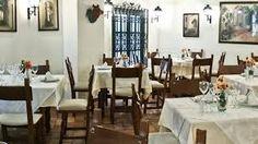 Restaurante El Jamón del Abuelo con 20% descuento: http://www.ofertasydescuentos.es/Restaurante-El-Jamon-del-Abuelo-con-20.por.-descuento.html