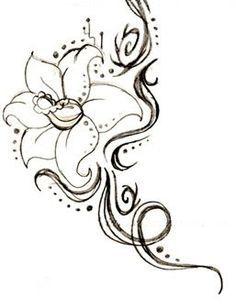 Disegno di animali marini da colorare disegni di animali - Clip art animali marini ...