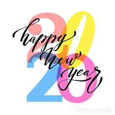 Happy New Year Images with Wishes & Quotes - new years Happy New Year Photo, Happy New Year Message, Happy New Year Quotes, Happy New Year Wishes, Quotes About New Year, Happy New Year 2019, New Year 2020, Happy Quotes, Funny Quotes