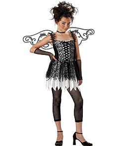 california costumes devil tween costume devil halloween costumes pinterest devil costumes and halloween costumes